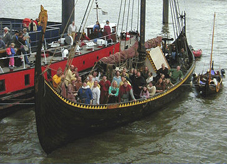 DAS aboard the Gaia